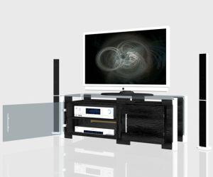 Tendance nouvelles technologies :  la haute définition dans tous les foyers