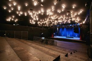 la laiterie strasbourg salle de spectacle concerts festival artefacts jds
