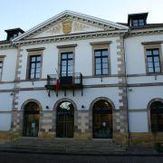 Mairie de Rouffach