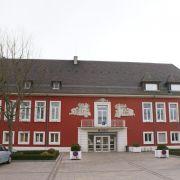 Mairie de Wittelsheim