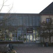 Mairie de Zillisheim