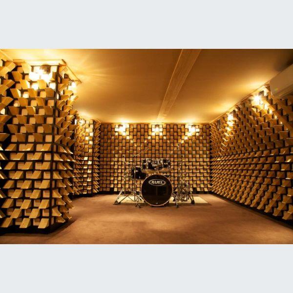 La maison bleue strasbourg organisme de promotion musicale - La maison bleue chanson ...