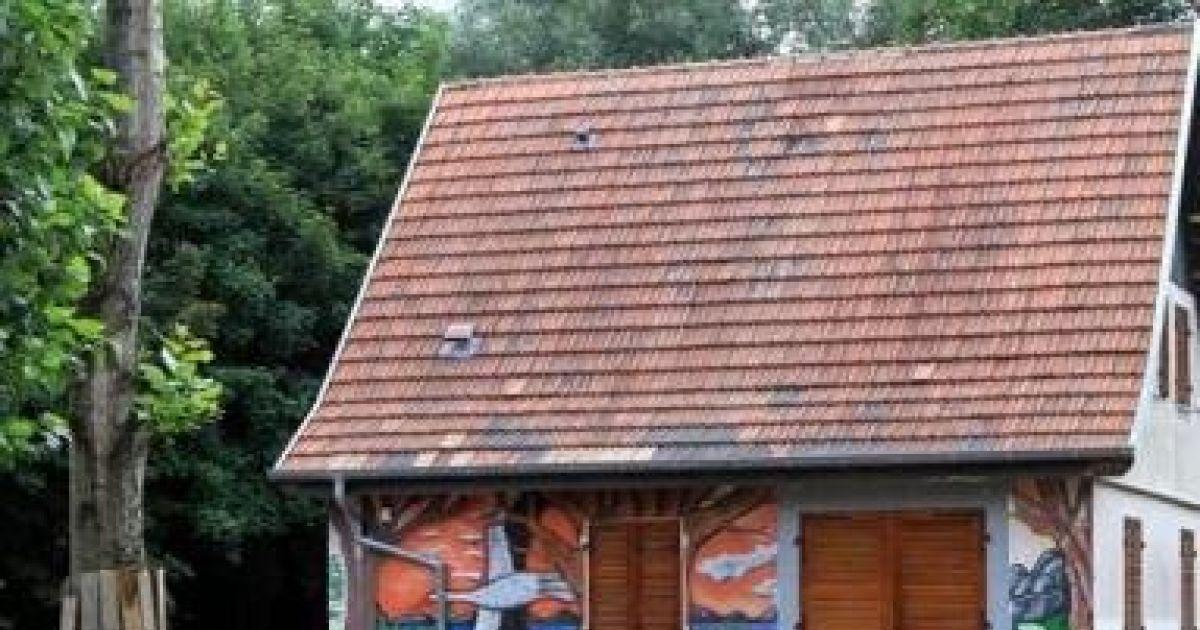 La maison des berges mulhouse cours de cuisine et ateliers - Cours de cuisine mulhouse ...