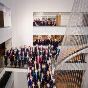 La Maîtrise de l\'Opéra national du Rhin recrute !