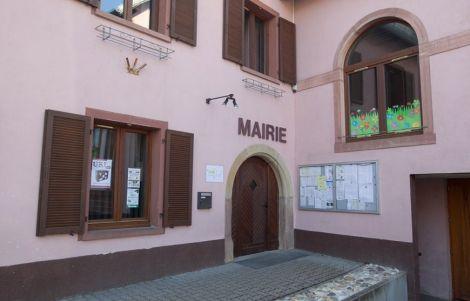 La médiathèque de Kuttolsheim fait partie du réseau Ko\'libris