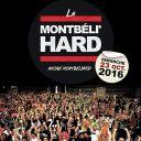 La Montbeli\'hard