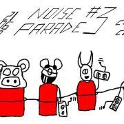 5 événements à ne pas rater pour la fête de la musique 2020 !