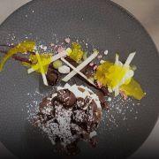 La nouvelle carte d\'automne au restaurant Au Cheval Blanc - Best Western Plus à Baldersheim