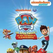 La Pat\' Patrouille
