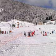 5 stations vosgiennes pour apprendre à skier !