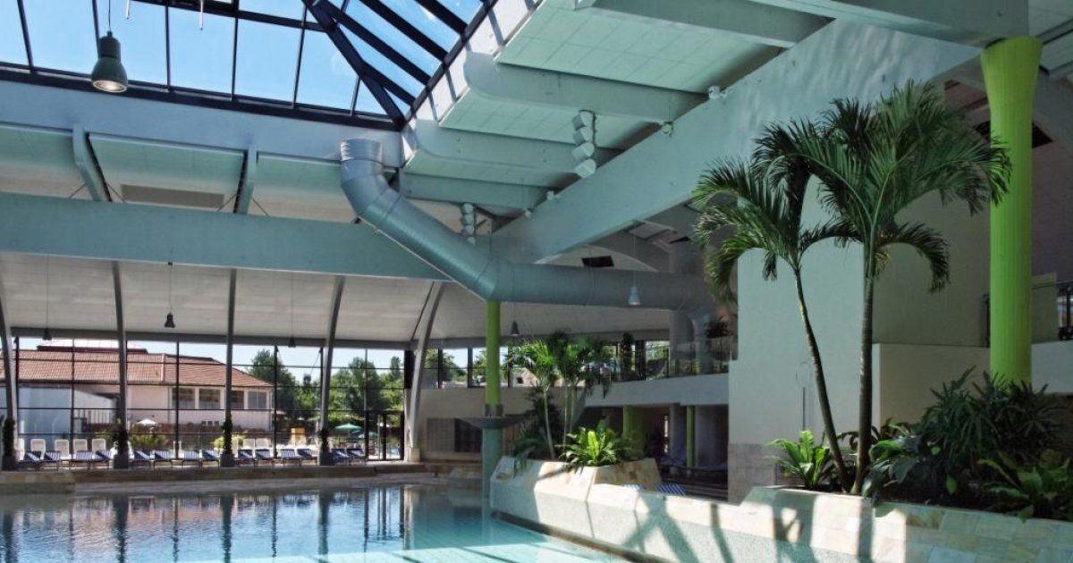 Laguna weil am rhein allemagne piscine horaires for Piscine kaysersberg