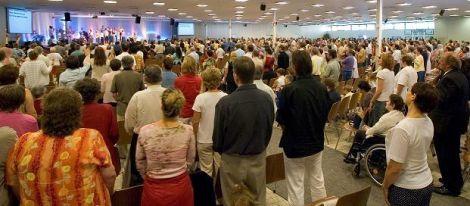 La porte ouverte chr tienne mulhouse glise culte pri res - Porte ouverte mulhouse culte en live ...
