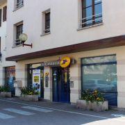 La Poste / Banque Postale
