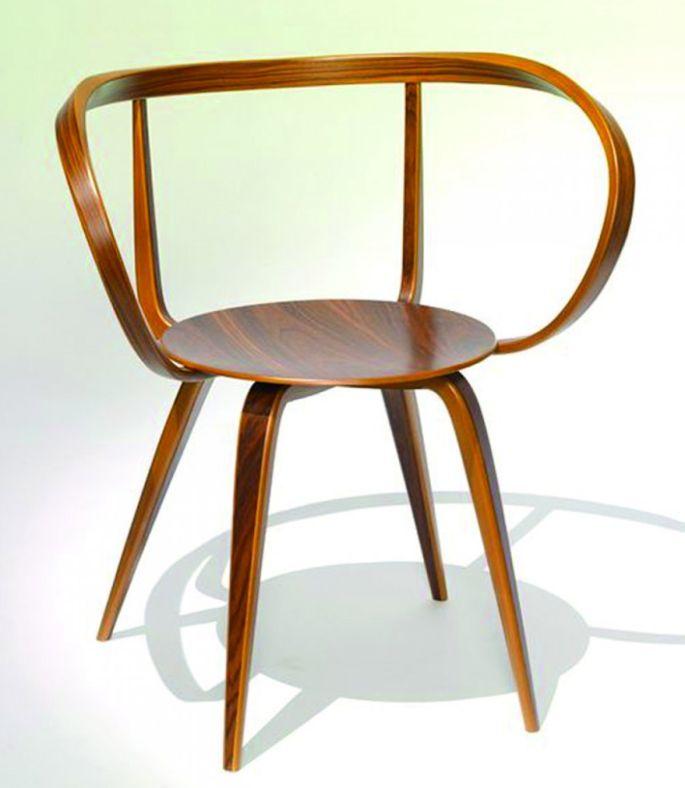 Une chaise spéciale pour l'apéro ?