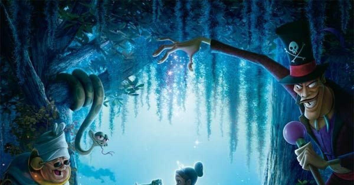 La princesse et la grenouille horaires mulhouse for Horaire piscine thann
