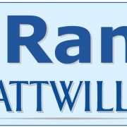 La Rando Wattwiller 2014 - Acte III