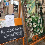 La Recyclerie des Lutins - 3ème édition !