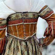 La Renaissance à l\'Opéra