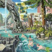 Rulantica : 5 attractions à ne pas rater !