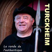 La Ronde du Veilleur de Nuit de Turckheim