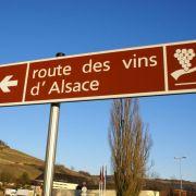 Que faire en Alsace quand il pleut ?
