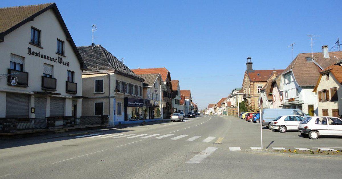 Dannemarie le guide infos loisirs tourisme sorties for Piscine village neuf horaires