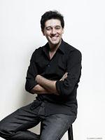 L\'humoriste Titoff présente son nouveau one man show en janvier 2015 à Bischheim