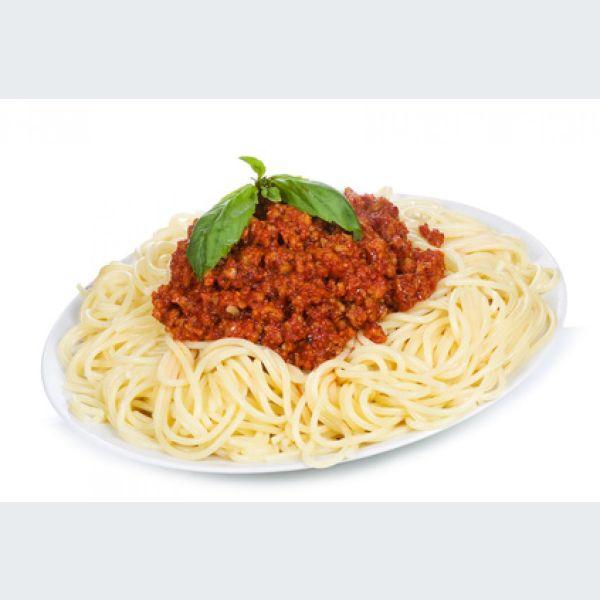 la sauce bolognaise classique entre les classiques pour vos p 226 tes