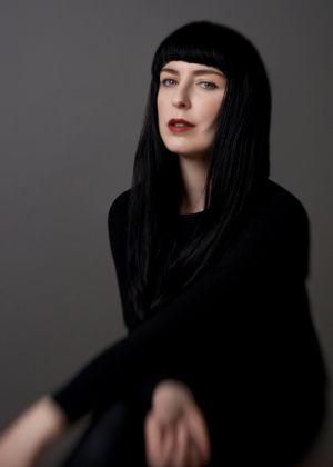 La soprano Allison Bell se joint à l\'Ensemble Linéa pour le Festival Musica 2013