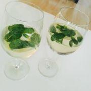 5 cocktails originaux à tester pour nouvel an !