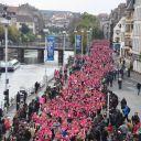 La Strasbourgeoise 2017