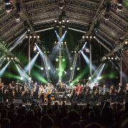 La Symphonie des Arts 2021