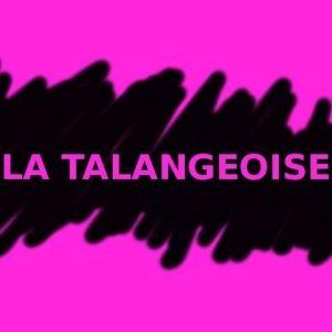 La Talangeoise 2018