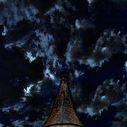 Un tour des lieux les plus mystérieux du Haut-Rhin