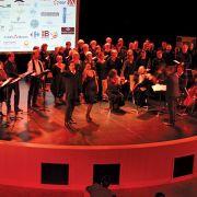 La Traviata : un opéra coopératif