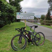 3 itinéraires de véloroutes à découvrir en famille