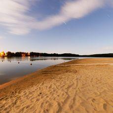 Lac de Malsaucy