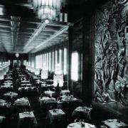 Lalique et l\'art du voyage