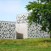 LaM, musée d'art moderne et d'art contemporain de Lille