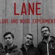 Lane (Les Thugs + Daria) + The Mission Season