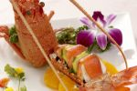 Les plats proposés dans les restaurants gastronomiques sont un plaisir pour les yeux comme pour le palais