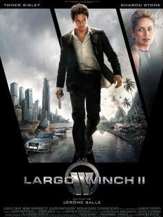 Largo Winch 2