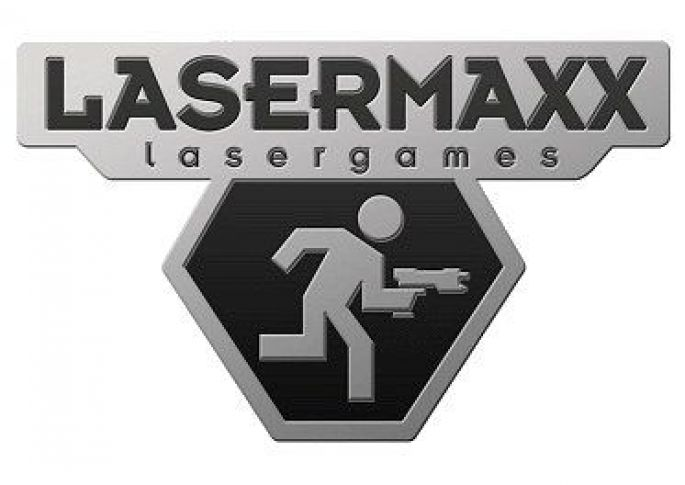 Lasermaxx