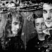 Last train : le groupe de rock mulhousien qui monte en puissance