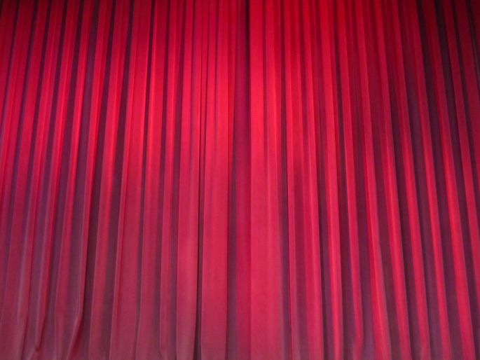 Laurette Théâtre Lyon