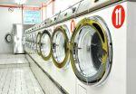 Les laveries automatiques, pratiques, faciles et pas cher!