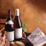 Fête du Beaujolais Nouveau à Hirtzfelden 2018