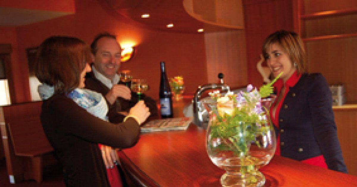 H tel 3 toiles cigoland kintzheim h tel 3 toiles for Hotels 3 etoiles