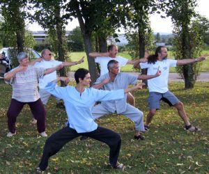 Le bien-être venu d'Asie : des pratiques ancestrales