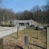 Fort de Schoenenbourg